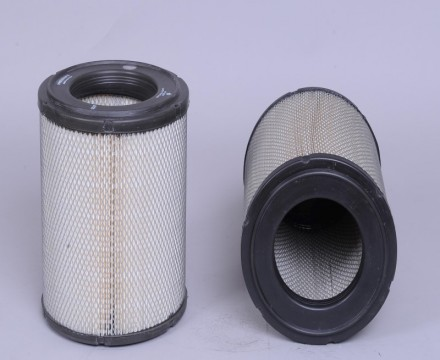 Automotive   S.T.FILTER Company Limited - Part 32