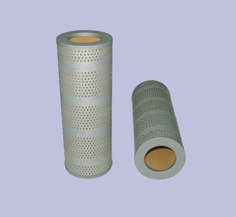 Product | S T FILTER Company Limited